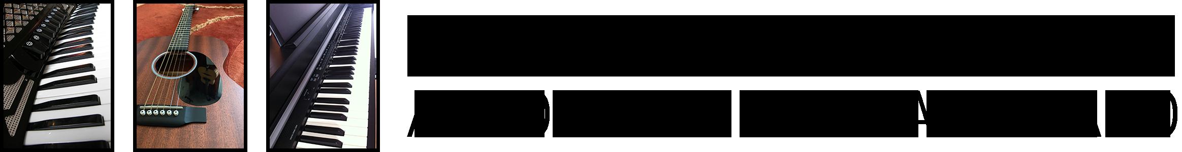 Wout van der Molen